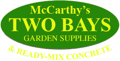 Two Bays Garden Supplies Peninsula | Poured Concrete Delivery Mornington Peninsula